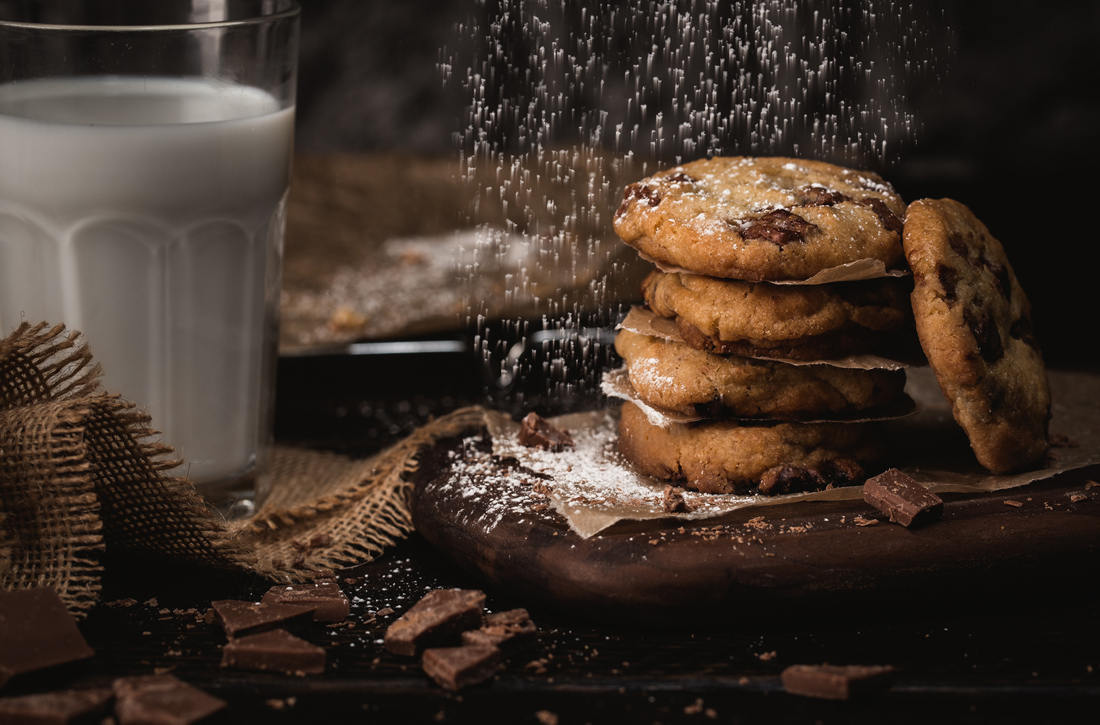 fraction-food-photography-gallery-image5